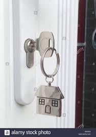 front door keyFront Doors Trendy Front Door Key Front Door Key Light Front