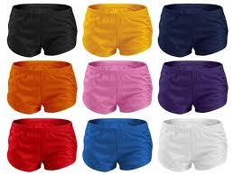 Soffe Juniors Beach Volleyball Shorts