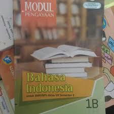 Soal hots kimia stoikiometri kelas 10 semester 2; Kunci Jawaban Buku Bahasa Indonesia Kelas 7 Kurikulum 2013 Semester 2 Revisi 2021