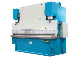 sheet metal bender tool. hydraulic sheet metal bending machine wc67y-200t bender tool f
