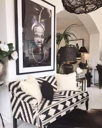 Pin by apartmentf15-global, eclectic style, living and decorating on ...
