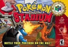pokemonstadiumbox jpg