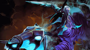 dota 2 wallpapers collection at 1080p hd free download