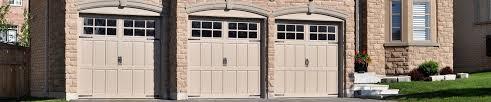 53 overhead garage doors wood overhead garage doors and carriage
