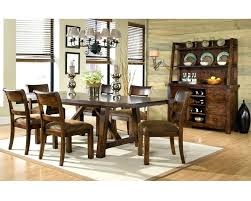 glass dining table for sale philippines. small dining table for sale philippines room sets ikea expandable tables spaces glass .