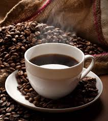 black coffee. Interesting Coffee HowBlackCoffeeHelpsInWeightLoss Inside Black Coffee
