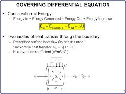 heat transfer equation with source jennarocca