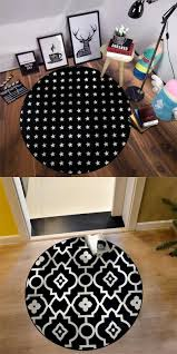boys area rug kids room area rugs for childrens bedrooms baby boy rugs kids