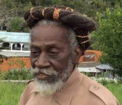Bunny Wailer hospitalized | New York Carib News