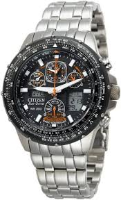 citizen men watches lowest citizen price jy0000 53e roll over image to zoom in click here to view larger images