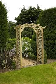 garden archway for medium size of garden garden arches garden arch with planters arbours for garden archway