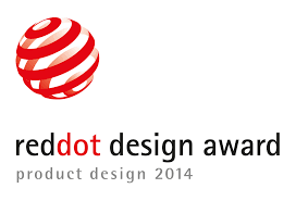 Design Zentrum Nordrhein Westfalen Red Dot Boosts The Career 50 Free Registrations To The