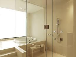 door bathroom malaysia. crockford suites hotel, genting highlands, malaysia \u2013 viewport studio door bathroom s