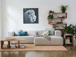 home decor ideas floating box shelves add interesting dimensions on the wall and are a