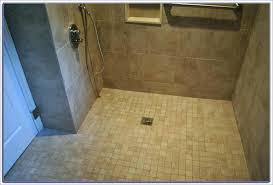tile redi shower pan reviews shower base for tile tile ready shower base a tile ready tile redi shower pan reviews