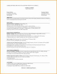 Volunteer Work For Resumes Volunteer Work On Resume Unique Volunteer Work Resume Example Best