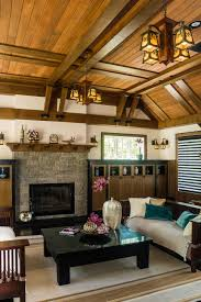 Wooden Cabinets For Living Room Rooms Viewer Hgtv