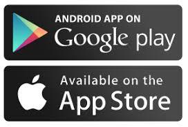 app store нет 1xbet