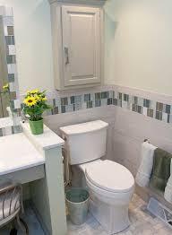 bathroom remodeling milwaukee. Plain Bathroom Ideas And Tips For Your Bathroom Project Throughout Remodeling Milwaukee