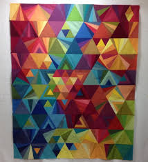 alison glass tessellation - Pesquisa Google | patchwork ... & Quilting projects Adamdwight.com