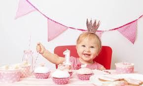 How to plan a princess theme <b>birthday party</b> - Kidspot