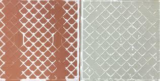 full size of ceramic vs porcelain unique ceramic tiles vs porcelain tiles tile ideas porcelain vs