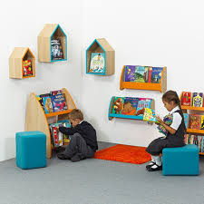 reading corner furniture. Reading Corner Furniture K