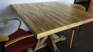 office wood table. Office Meeting Table From Pallets - Pallet Up Cycle Challenge 2015 YouTube Wood