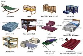 Type Furniture Dansupport With Regard To Type Furniture