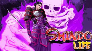 List of roblox shindo life codes is updated whenever i find a new code is found for the game. Codes For Shindo Life 2 Shindo Life Codes January 2021 Roblox Sl2 Codes Guide Gamer Weijie World