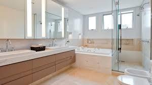 Encontre diversos produtos da marca doitool com ótimos preços. Armario Para Banheiro 60 Modelos Para Organizar E Decorar Fotos