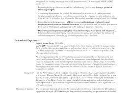 Pretty Inspiration Ideas Font Size For Cover Letter Letters Cv