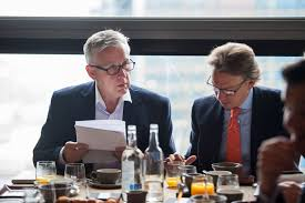 on the 22 june practico hosted its inaugural costs roundtable at the duck and waffle high up the heron tower on bisgate over breakfast 18 commercial