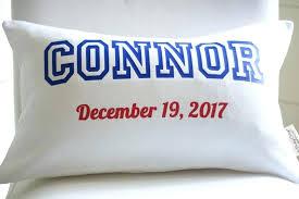 cottage style sweet dreams pillowcase set pillows outdoor throws