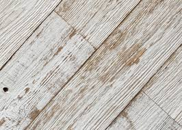 reclaimed pine wall cladding limed 15mm the new reclaimed flooring companythe new reclaimed flooring company