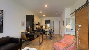 apartments in new haven ct area. 1br, 1ba - 749 sf a2 corsair apartments in new haven ct area