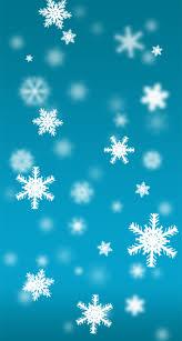 snowflake wallpaper iphone. Perfect Wallpaper Christmas Snowflakes Wallpaper For IPhone 55c5s On Behance To Snowflake Iphone
