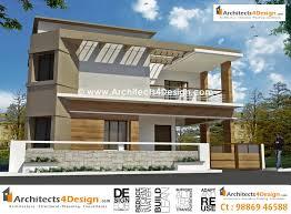 40x60 house plans sample 01