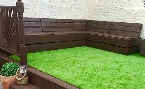 pallet garden furniture for sale. Pallet Garden Furniture For Sale