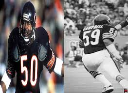 Bears Chicago Best Bears Best Jersey Jersey Best Chicago Chicago