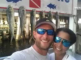 Pura Vida Sportfishing - Posts | Facebook