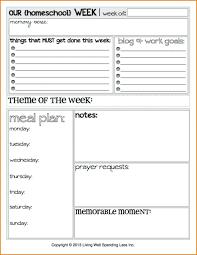 Weekly Planner Filename Template 2014 Calendar Free