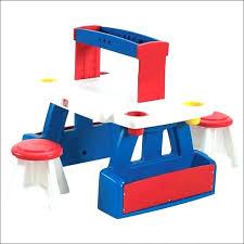 step2 desk step 2 art table s deluxe art master desk step 2 art table