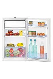 Beko 7125 Tezgah Altı Buzdolabı - Teknik Özelikleri ve Fiyatı
