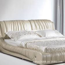 Leather Bedroom Furniture French Bedroom Furniture Wholesale