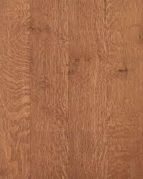 rift and quarter sawn wide plank white oak flooring