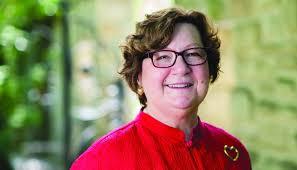 Dr. Pamela B. Davis