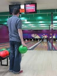 alone essay bowling alone essay