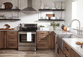 luxurious remodeling kitchen ideas elegant and