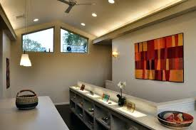 cove lighting design. Ceiling Cove Lighting Design Ideas Home Office Contemporary With Wall Decor Pendant .